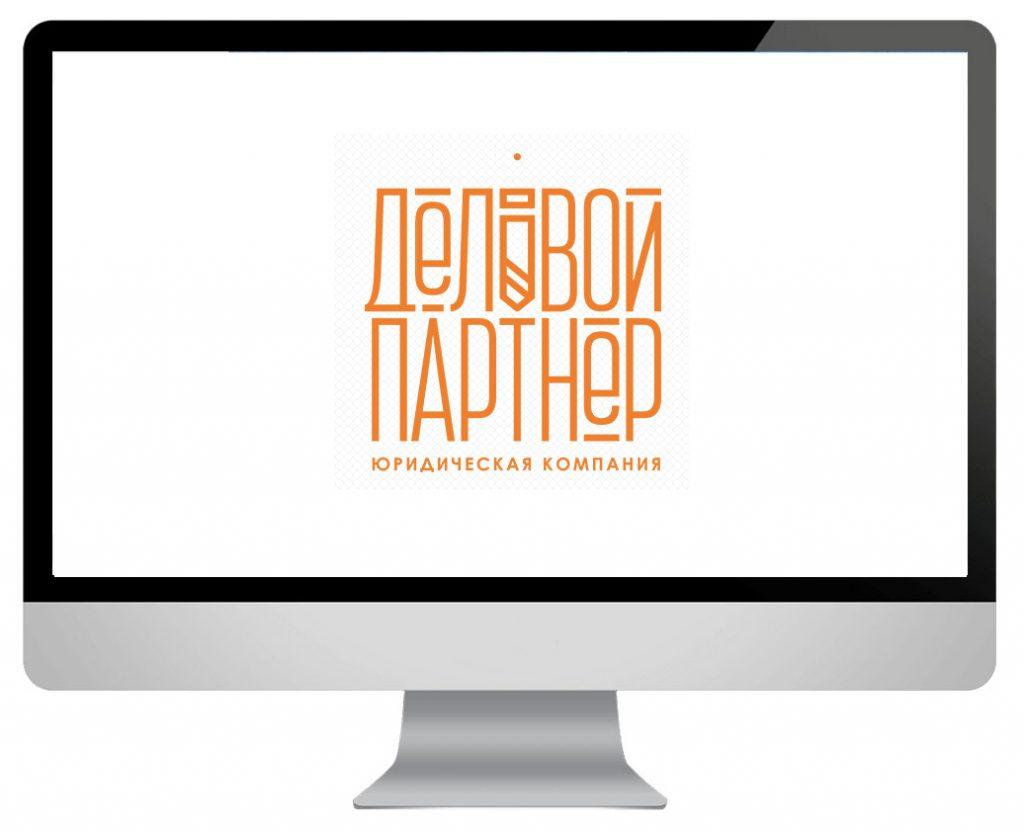 Внутренняя оптимизация для dp35.ru